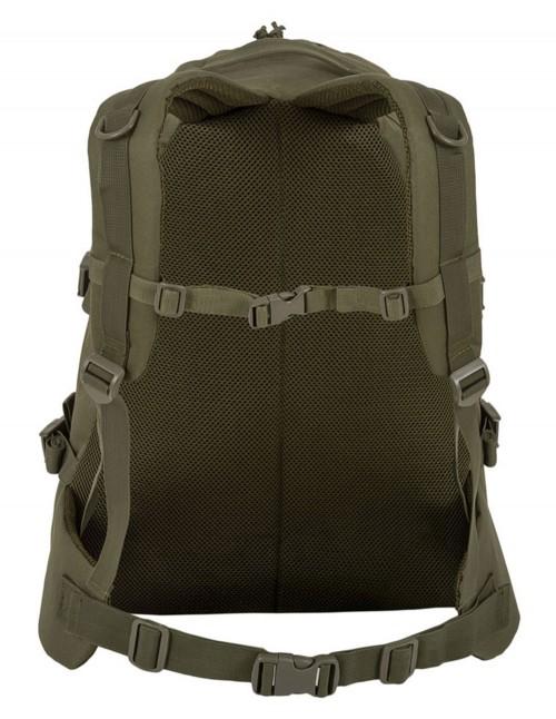 Molle Hiking Backpack Recon 40 Liters Olive TT165-OG Sale