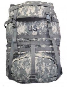 Original US Army Ruksak Molle II ACU