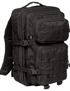 Molle Backpack US Cooper...