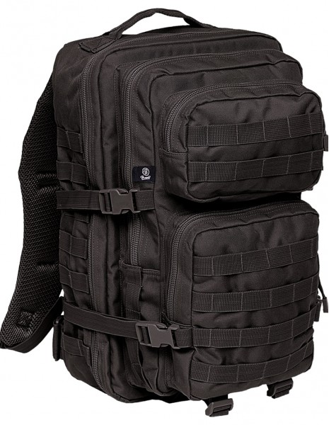 Molle Backpack US Cooper Large 40...