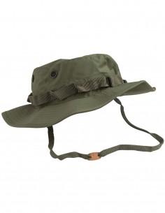 USGI Outdoor Boonie Planinarski Lagani Ljetni Šešir Olive 12325001 Akcija