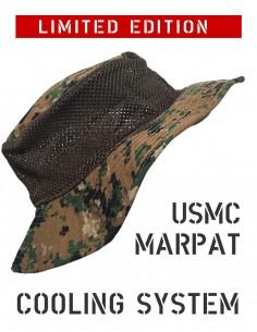USMC Tropic Boonie Šešir S...