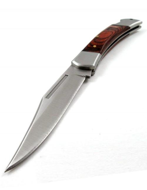 Classic Lockback Preklopni nož 26 cm