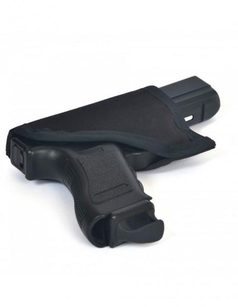 Pistol Holster FIX-2