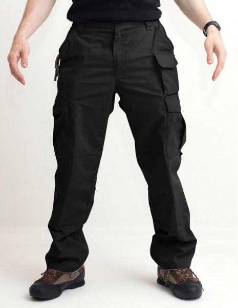 Propper Genuine Gear Pants Black F525125001
