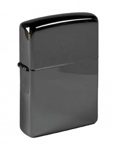 Original Zippo Lighter Black Ice Croatia Sale Discount 150