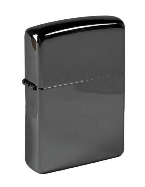 Original Zippo Lighter Black Ice Croatia Sale Discount 150