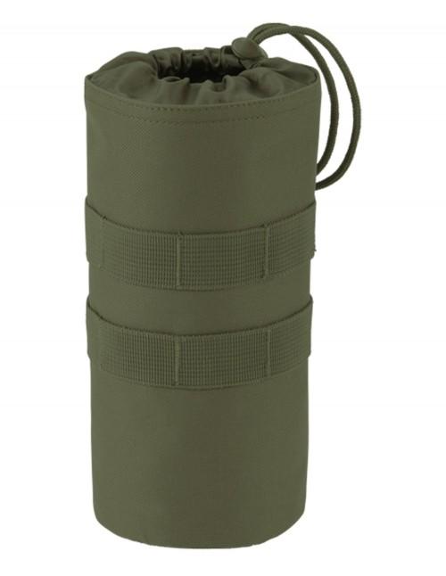 Brandit Molle Bottle Holder Nosač za boce 1 Litra Olive 8040