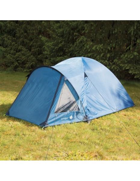 Highlander Tent Juniper 3 Person TEN127