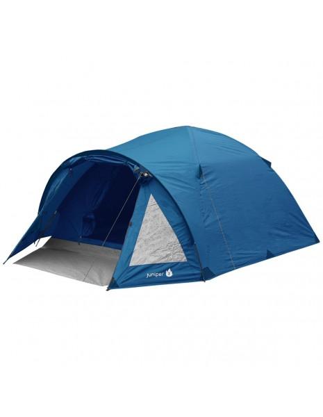 Highlander Tent Juniper 2 Person