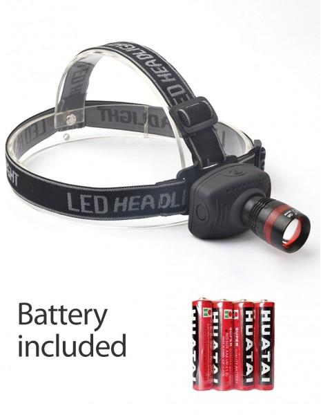 Mini Headlamp FA-13