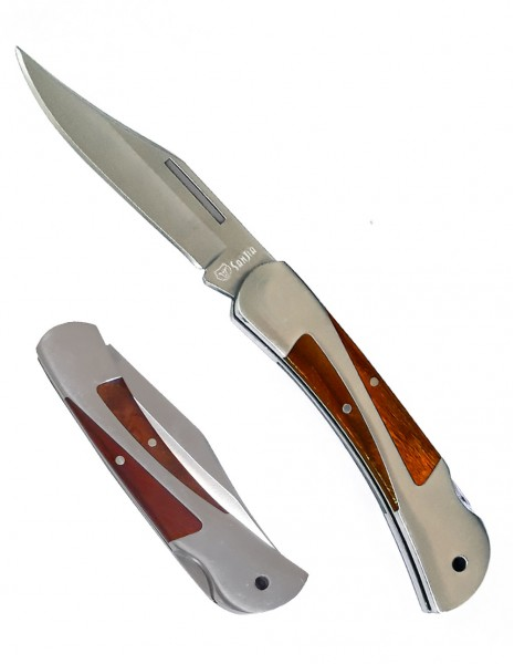 Santia Classic Lockback Preklopni Nož 23 cm 210826