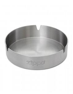 Original Zippo Pepeljara Stainless Steel