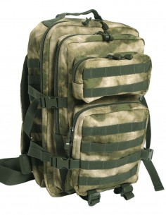 Outdoor Ruksak 36L Large...