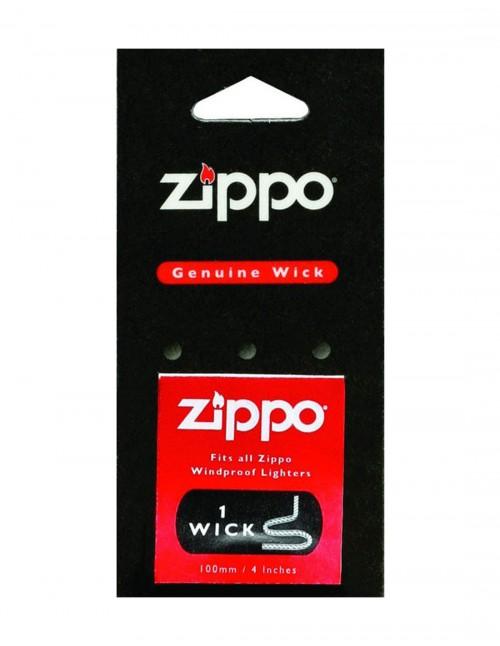 Original Zippo Wicks For Zippo Lighter 560010