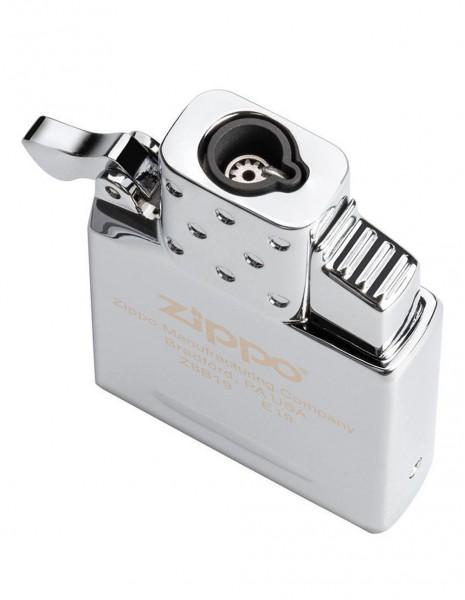Original Zippo Plinski Umetak Butane Lighter Insert Single Torch 65826