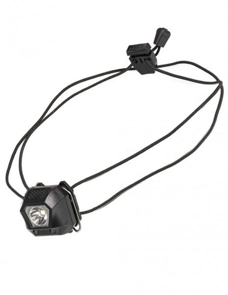 Miltec Mini Headlamp 80 Lumens  15172000