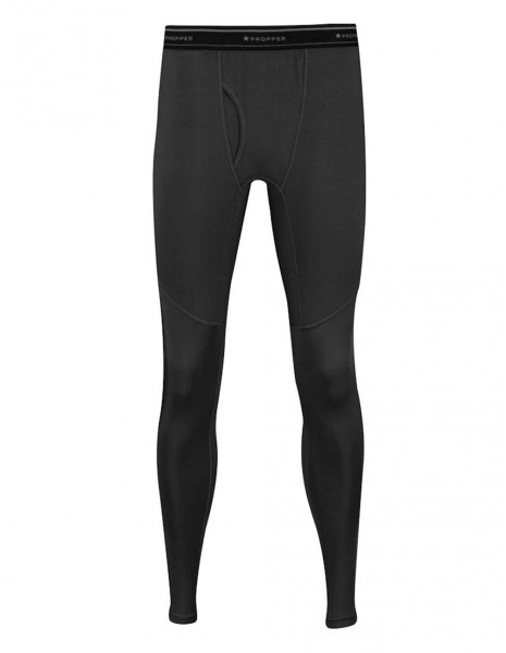 Propper F52883T001 Midweight Base Layer Bottom