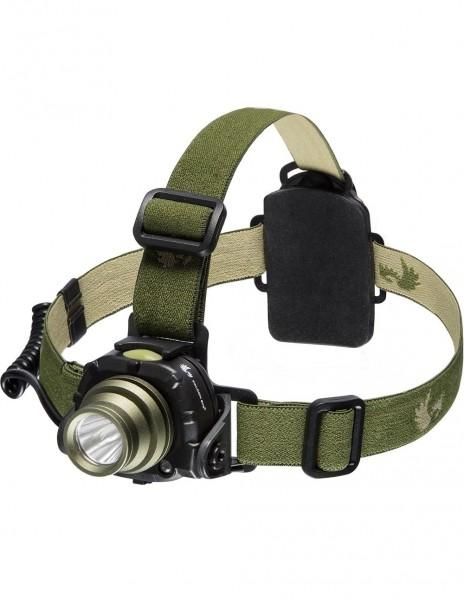 Mahtronic FHL0031 Falcon Eye Naglavna Lampa Sensor