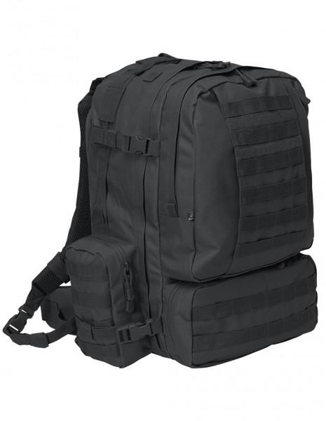 Brandit 8019-2 US Cooper 3-Day-Pack Backpack 50 Liters