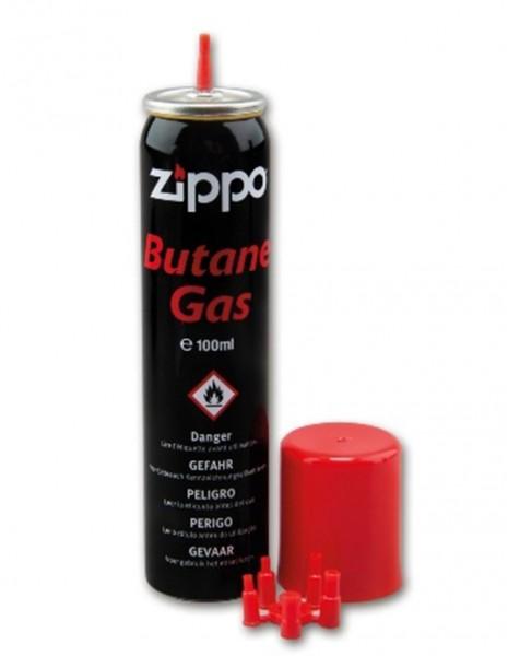 Zippo Plin 100 ml