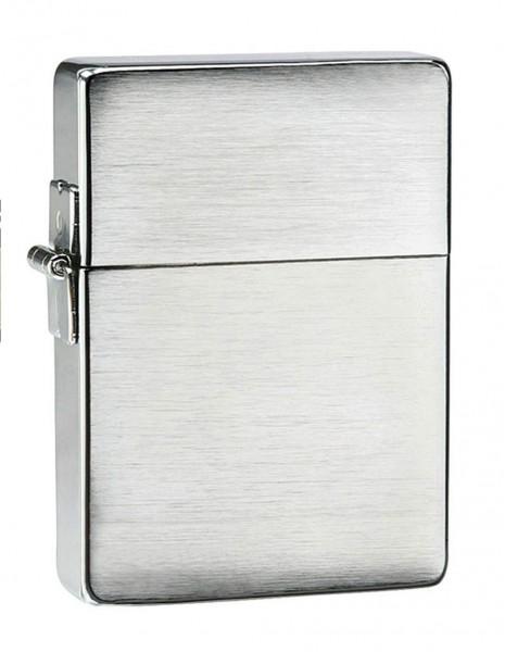 Zippo 1935 25 Original Zippo Lighter Replica 1935