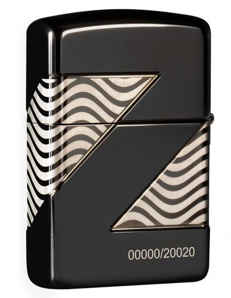 Zippo 49194 Zippo Upaljač Limited Edition 2020 Z-Vision