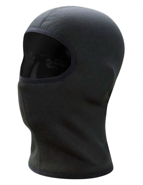 Commando Podkapa Balaclava B01 Black
