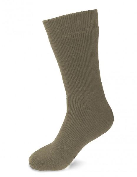 Vunene Zimske Čarape Ting Nature