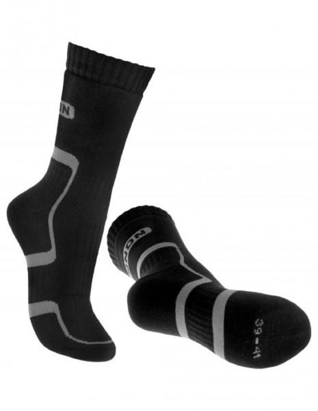 Bennon D22001 Trekking Socks