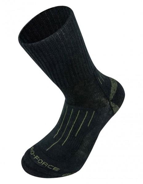 Highlander SOC082 Crusader Coolmax Socks