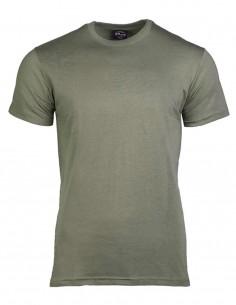 Majica US Style Foliage Pamuk 11011006