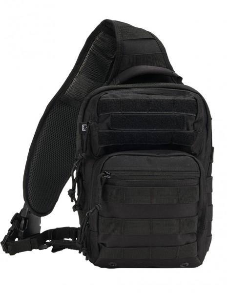 Brandit 8036-2 US Cooper Sling Medium Black