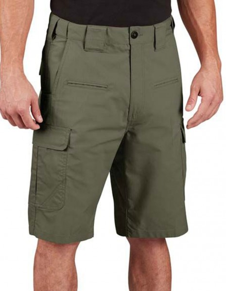 Propper Kinetic Tactical Short  Olive F5273