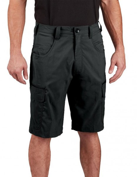 Propper Summerweight Tactical Light Shorts Black F52643