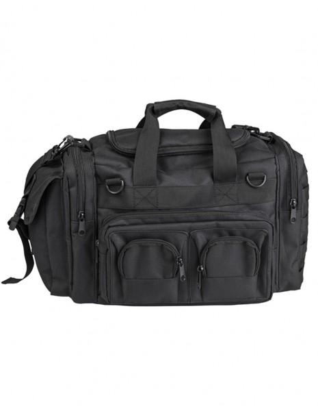 K-10 Sport Tactical Bag 16230202 Sale