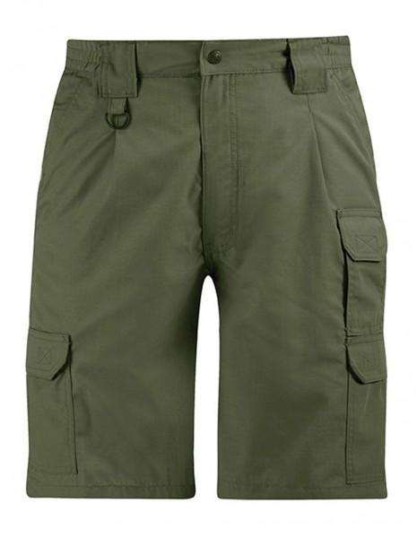Propper Light Tactical Shorts Olive F525350