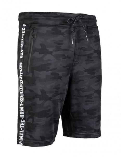 Training Shorts Dark Camo 11447080