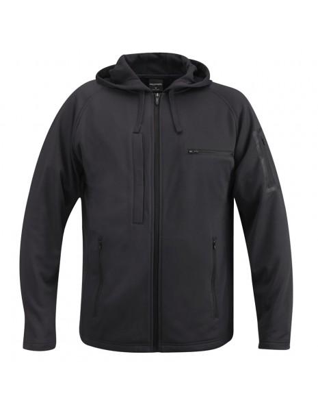 Propper IWA Hooded Sweatshirt Charcoal