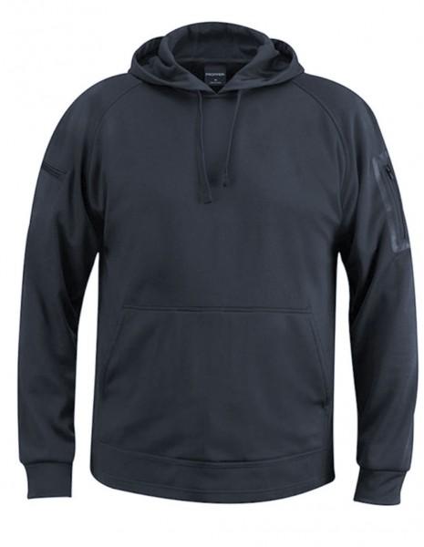 Propper IWA Cover Hooded Sweatshirt Dark Navy
