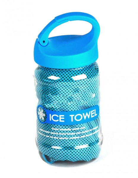 Sportski Hladni Ručnik Cooling Ice Akcija 80S12