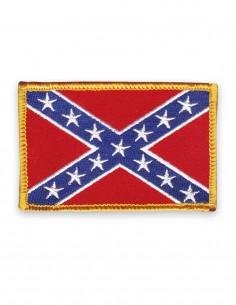 Oznaka Južnjačka Zastava Rebel Confederate Flag 16851300 Akcija