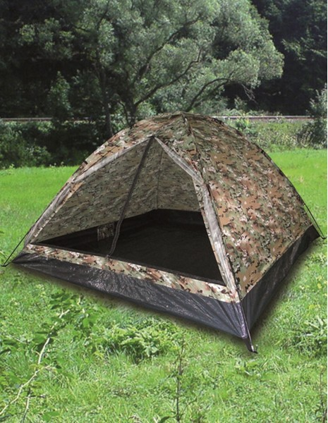 Light Army Summer Igloo Standard 3 Person Tent Multicam 14215049 Sale