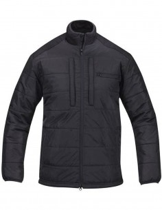 Propper Profile Puff Tactical Jacket 5492450 Sale