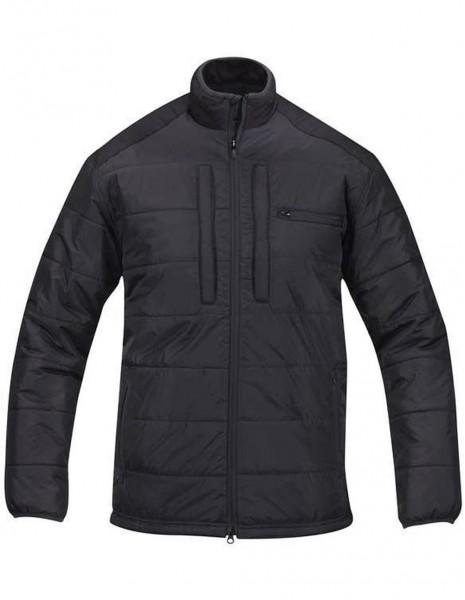 Propper Profile Puff Tactical Jacket 5492450 Sale