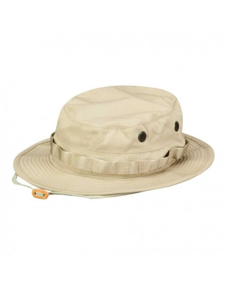 USGI Outdoor Boonie Hiking Hunting Light Summer Hat Khaki 12325004 Sale