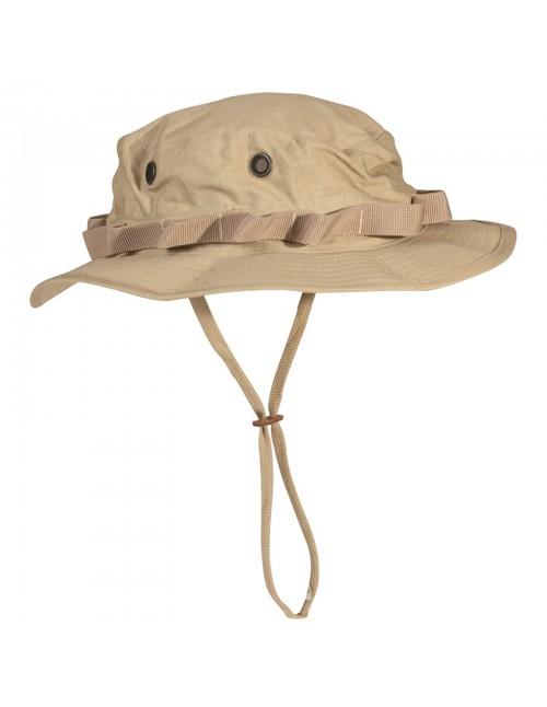 USGI Outdoor Boonie Hiking Hunting Light Summer Hat Khaki 12325004 Sale