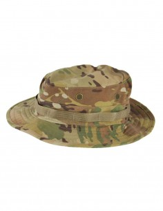 USGI Outdoor Boonie Hiking Hunting Light Summer Hat Multicam 12325049 Sale