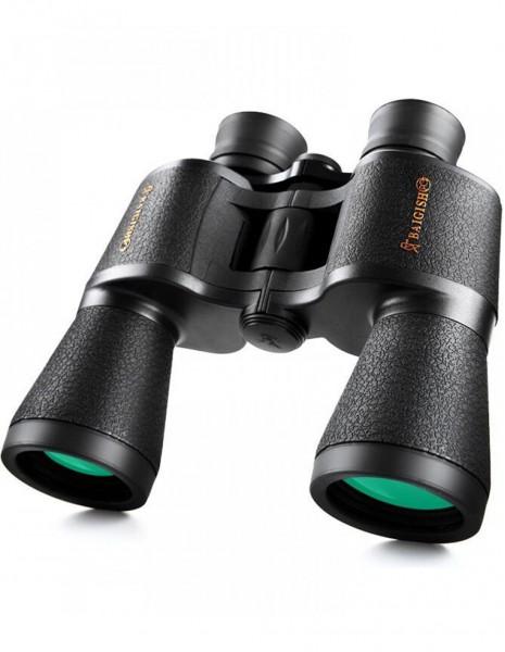 Binocular Baingish Tourist 20x50