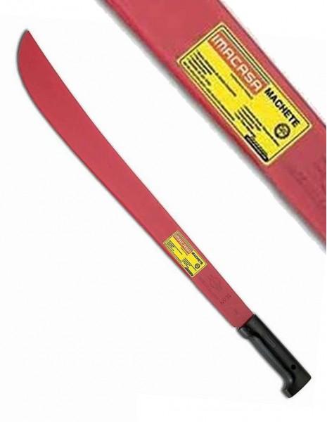 Mačeta Collin Red 40 cm